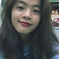 Ms Tam